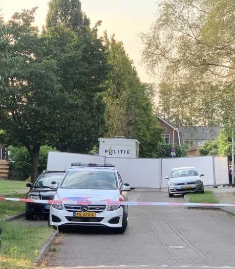 Ex-vriend houdt kaken op elkaar over moord op Esther (29) uit Neede