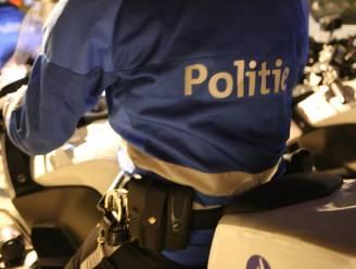 Politie betrapt bestuurder onder invloed die rijbewijs moet inleveren voor eerdere feiten, een bestuurder die net spacecake naar binnen speelde,.... en tal van andere inbreuken bij verkeersactie