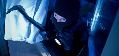 Criminaliteitscijfers 2016: hoeveel verdachten telt jouw gemeente?