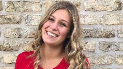 """Betreurde Charlotte Gysel krijgt bos naar zich vernoemd: """"Stukje groen moet onschuldige slachtoffers van alcohol en drugs in het verkeer eren"""""""
