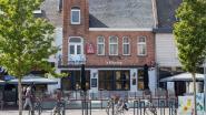 """Zaakvoerder van Den Tap neemt café 't Dûrrep over: """"Met Vespa's en fingerfood"""""""