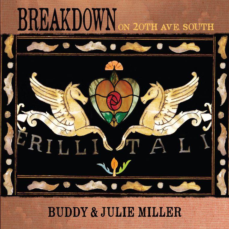 null Beeld New West