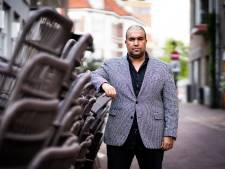 Horeca-uitbater Khalid Oubaha: 'Rutte zet horeca ten onrechte weg als grote besmettingshaard van corona'