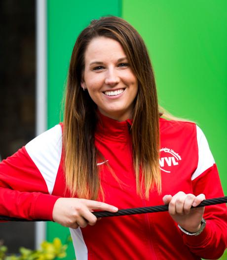 De vertrouwenspersoon rukt op bij sportverenigingen in Groene Hart: 'Leden moeten verhaal kwijt'