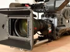 Alphense cameraman Bottema wint journalistieke vakprijs