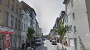 Opnieuw home invasion in Antwerpen-Noord: bejaard koppel bedreigd en aangevallen met mes