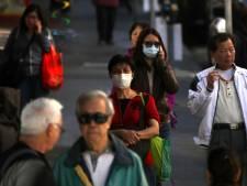 San Francisco déclare l'état d'urgence alors qu'il n'y a pas de cas de coronavirus dans la région