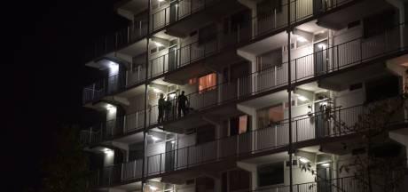 Overvallers dreigden vingers hoogbejaarde vrouw (89) af te snijden in Eindhoven, veel geld gestolen
