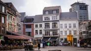 """Communicatiechaos in de binnenstad: """"Zaken doen in de oude stad is niet meer houdbaar"""""""