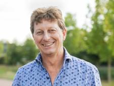 Haaksbergse piloot: 'We storten ons in een onzeker avontuur'