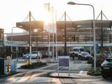 Burgemeesters blij met uitspraak van minister over Winterswijks ziekenhuis