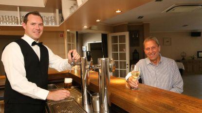 Horeca Oost-Brabant organiseert gratis cursus voor kelner