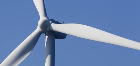 WHO: geluid windmolens is potentieel gezondheidsrisico