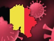 In België gaat het nog slechter: 'Beleid staat gelijk aan aanmodderen'