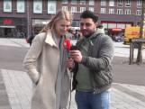 Waar stemt Enschede op tijdens de verkiezingen?