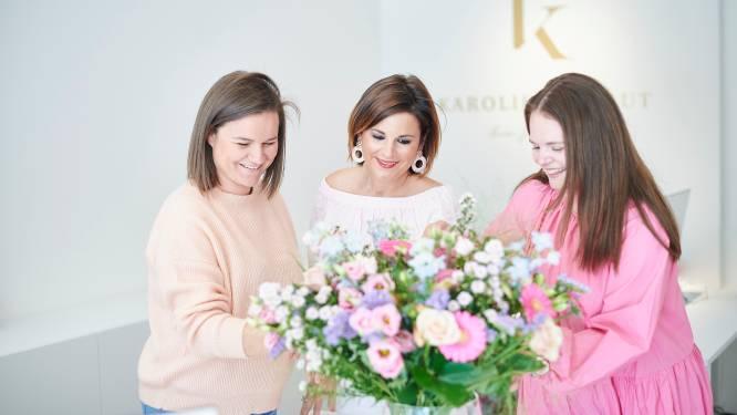 Karolien Lafaut opent nieuw immokantoor in Roeselare