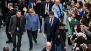 """Na twee weken klimaattop in Bonn: """"In wandeltempo vooruit"""""""