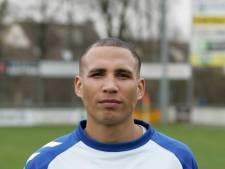 Liessel pakt winst tegen SC Helmondia, verlies Oranje Zwart