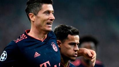"""Bundesliga-adept Philippe Vande Walle blij met heropstart: """"Als één land dit kan, dan is het wel Duitsland"""""""