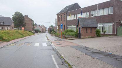 Inwoners Schapenstraat vrezen minder parkeerplaatsen na ingrijpende werken