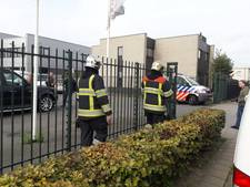 Anderhalf jaar cel geëist tegen Empelse garagehouder om drugshandel via radiatoren