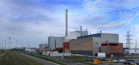 Kerncentrale Borssele zeker nog meerdere weken dicht
