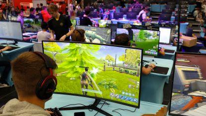 Ontwikkelaar Fortnite sleept valsspelers voor de rechter