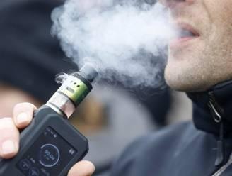 Studie bewijst: e-sigaret beter dan andere middelen om te stoppen met roken