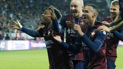 """Willem II is onverwacht top dankzij Adrie Koster en een Belgische groeibriljant: """"Het ideale podium voor hem"""""""