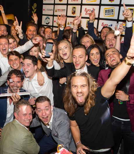 Beste feestcafé en populairste danscafé van Nederland staan in Eindhoven