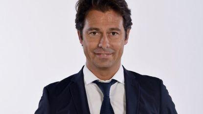 Christophe Henrotay aangehouden: onder meer drie luxewagens en zeven miljoen euro in beslag genomen