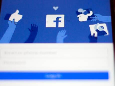 Facebook lance son site de rencontres aux États-Unis, bientôt en Europe