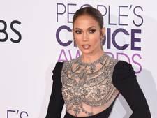 Jennifer Lopez niet per se op zoek naar toyboy