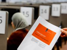 Dit jaar geen staatsexamen Nederlands nieuwkomers meer na lek