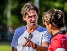 Berusting bij Oranje-Rood: 'Motiveren steeds lastiger met geen stip aan de horizon'