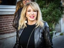 Patricia Paay hoeft 'geleende' 93.000 euro niet terug te betalen