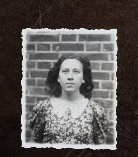 Het bijzondere verhaal van de Utrechtse Truus van Lier (22): powervrouw, rechtenstudente en vergeten verzetsheldin