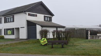 Gemeente betaalt 220.000 euro voor noodwoning  in Olmenlaan