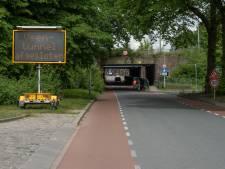 Omrijden in Deventer, belangrijke verbindingsweg gaat vanaf morgen twee maanden op slot