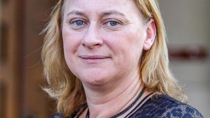 """Daphné Dumery (N-VA) nog altijd geen burgemeester: """"Een persoonlijke beslissing"""""""