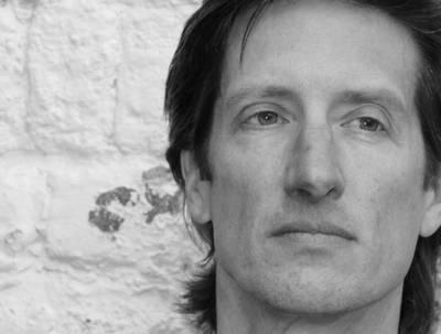 Thomas Lina lanceert persoonlijke tweede soloplaat: 'Waarom constant doorjakkeren?'
