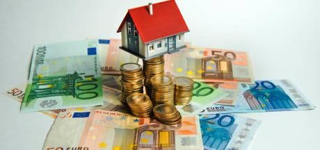 Hellendoorn blijft koploper woonlasten in Overijssel, huizenbezitters gaan weer meer betalen