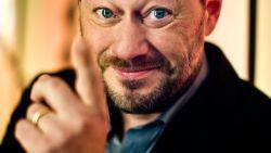 """Regisseur Hans Van Nuffel: """"De Pauw is geen monster, maar heeft hulp nodig"""""""
