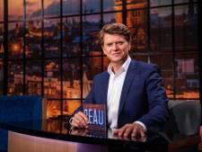 Talkshow Beau blijft buiten kijkcijfer top 25