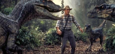 Dino's klonen uit fossielen? Vergeet het maar!