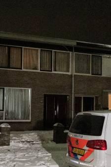 Opnieuw een overval in Nijmegen, ditmaal een woning in de wijk Hatert