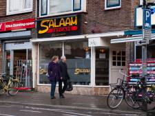 Utrechtse vader en broers ontkennen hasjhandel met vertakking in Spanje