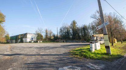 Nieuw plan voor 'Den Broebel': Rode Kruis krijgt er een plaats, maar kostprijs ligt 900.000 euro hoger