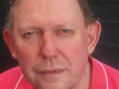 Oud-wethouder Tielemans uit Helmond heeft nieuwe advocaten: strafzaak en kort geding op komst