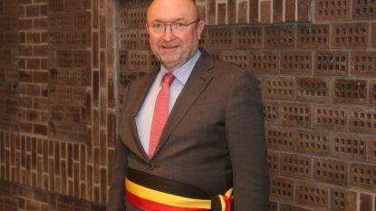 Gemeenteraad vol 'gelul' door sommige raadsleden volgens burgemeester Hugo De Waele (CD&V)